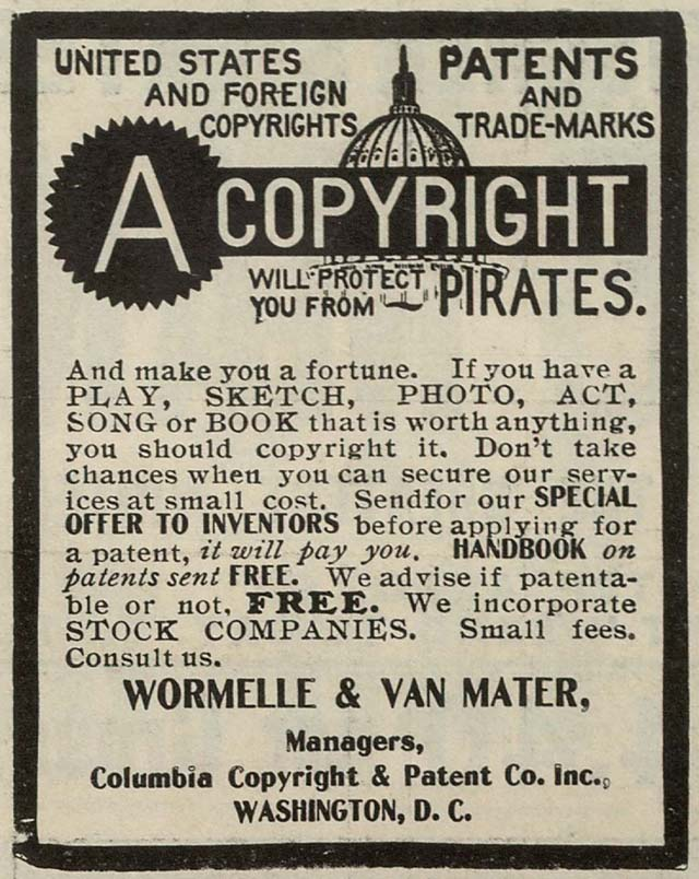 Copyright_pirates