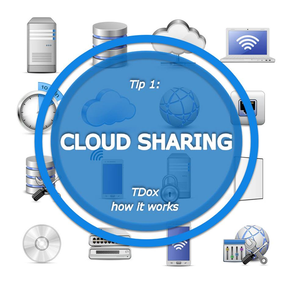Cloud_sharing.jpg