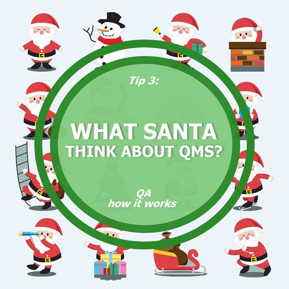 WHAT_SANTA_think_about_qms.jpg